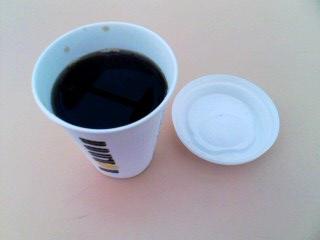 ドトールコーヒーショップ 小谷サービスエリア下り店
