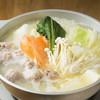 とり田 - 料理写真: