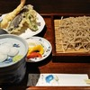 玄庵 ながせ - 料理写真:玄庵ランチ(1500円税込)