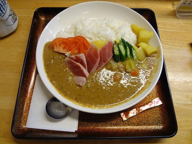 「カレー寿司」の画像検索結果