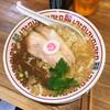 味噌中華そば ムタヒロ - 料理写真:味噌中華そば 780円