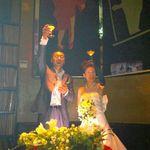 DEEP - 結婚式披露宴2次会にも最適