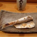 魚の匠 あさきぬ -