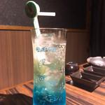 芋んちゅ - お洒落な飲み物