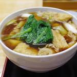 永井 - 肉汁