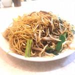 中国料理 Kirin -