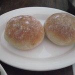 1128228 - 自家製パン
