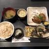 和風ダイニング 二葉 - 料理写真: