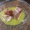ビストロ ワタナベ - 料理写真: