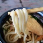 高柳食堂 - 料理写真:
