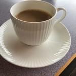 112807634 - コーヒー
