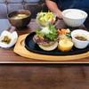 洋食キッチン ツカダ - 料理写真: