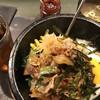 燦々亭 - 料理写真: