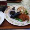りんどう - 料理写真: