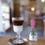 シーズナルラボ - コーヒーゼリー