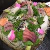 かつ尾寿司 - 料理写真: