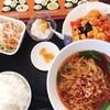 鴻福楼 - 料理写真:
