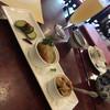 川国風味小林 - 料理写真: