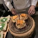 料理屋 橘 -