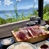 さんぺい - 料理写真:刺身定食1000円