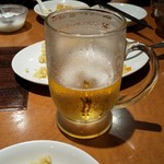 Chuukaryourikoufukurou -