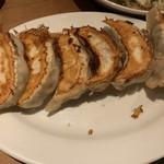 中国料理 かおたん -