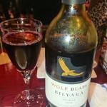 HUB - 2千円弱の安うまワインが半額