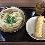 麺でぃ~ - 料理写真: