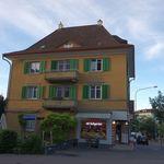 Mr. Grillhaus - Mr. Grillhaus,Zürich,Schweizerische,食彩品館.jp撮影,