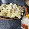 びっくり亭 - 料理写真: