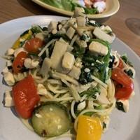 Healthy Oil Dining Benzina-