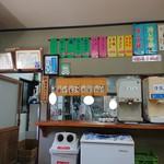 鈴屋 - 2019年7月