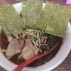 麺家 とん平 - 料理写真: