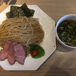 112887848 - つけ麺姫路