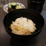 柏屋 大阪千里山 -