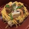 すし丸本店 - 料理写真:もぶり飯です。