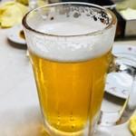 112902696 - 生ビール