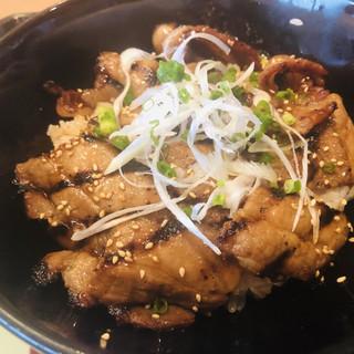 神戸洋食キッチン - 料理写真: