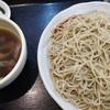 亀八庵 - 料理写真: