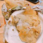112909248 - 岩牡蠣(2人分)②
