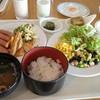 久米島イーフビーチホテル - 料理写真:
