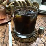 112916396 - レイコ                       飲み物とセットにするとカツサンドが100円引きになります(^^)