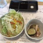 但馬ビーフレストラン楓  - 料理写真: