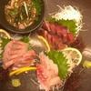 ラーメン居酒屋十八番 - 料理写真: