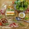 ビストロファミーユ - 料理写真: