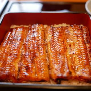 秋田でおすすめの美味しいうなぎをご紹介! | 食べログ