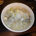 Gyouzasakabaootaya -