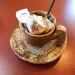 Aji-to - アイスコーヒー