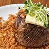 お好み焼き・鉄板 まっちゃん - 料理写真:料理写真