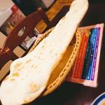 スンガバ - 料理写真: